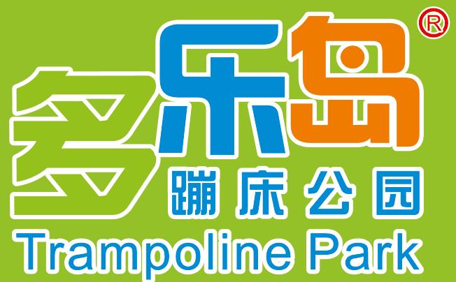 duoleto-logo