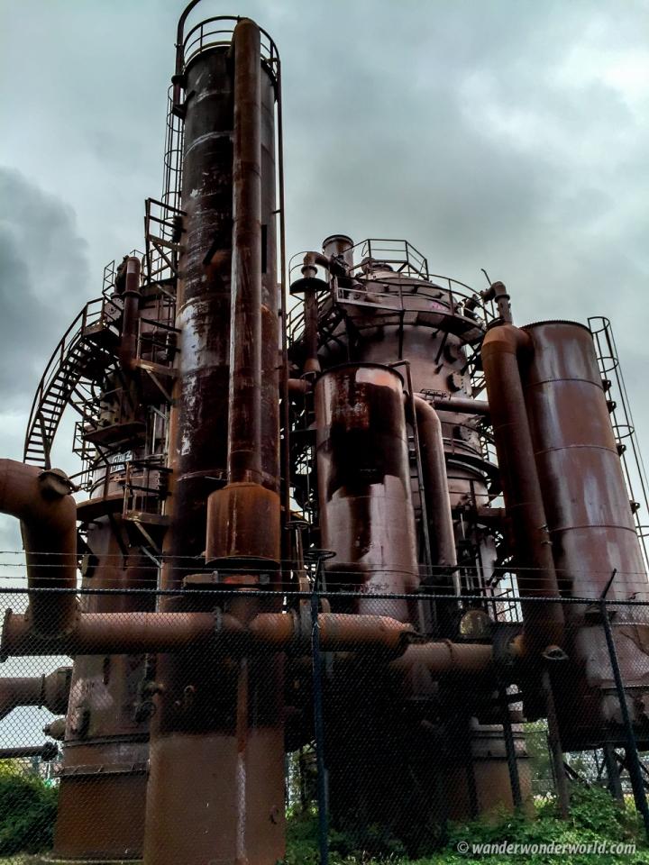 WWW-Gas-Works-59