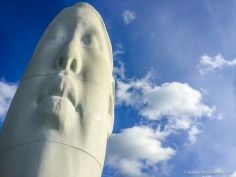 Olympic-Sculpture-Park-01