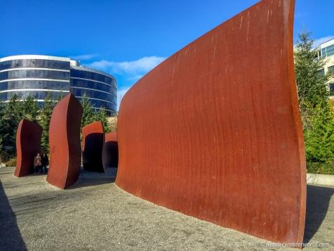 Olympic-Sculpture-Park-08