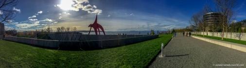 Olympic-Sculpture-Park-37